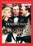 Holiday Inn (3 Disc Collector's Set)