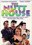 Nutt House (1992)
