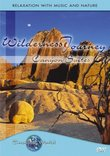 Wilderness Journey/Canyon Suites