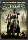 Van Helsing (Two-Disc Collector's Edition)