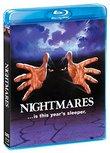 Nightmares [Blu-ray]
