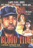 Blood Tide [Slim Case]