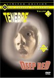 Gift Set 3: Deep Red & Tenebre (2pc) (Ws Gift)