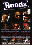 Hoodz: All-Star D-Boyz
