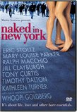 Naked in New York
