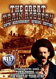 Great Train Robbery - 100th Anniversay