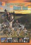 It's Time to Get Your Hunt On! ~ Elk ~ Deer Hunting DVD