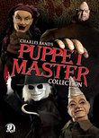 Puppet Master Collection