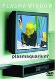 Plasmaquarium Aquarium DVD (Shot in HD)