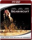 Seabiscuit [HD DVD]