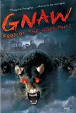 Gnaw - Food of the Gods, Part 2