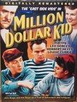Million Dollar Kid [Slim Case]