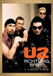 U2 - Achtung Baby: Classic Album Special Edition