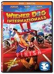 Wiener Dog Internationals [DVD + Digital]