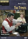The Typists (Broadway Theatre Archive)
