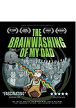 The Brainwashing of My Dad [Blu-ray]