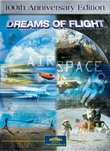 Dreams of Flight - Two Pack