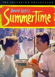 Summertime - Criterion Collection