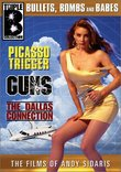 The Andy Sidaris Box Set Vol. 2: Picasso Trigger/Guns/The Dallas Connection