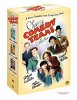 Classic Comedy Teams Collection (Abbott & Costello in Hollywood / Air Raid Wardens / Gold Raiders / Lost in a Harem / Meet the Baron / Nothing but Trouble)