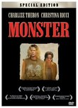Monster (Special Edition)