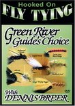Green River Guides Choice