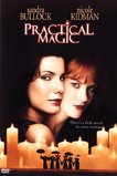 Practical Magic (Snap Case)
