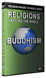 Religions Around the World - Buddhism