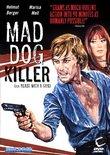 Mad Dog Killer (aka Beast With A Gun)