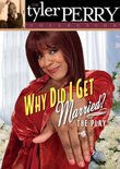 Why Did I Get Married? (The Tyler Perry Collection)