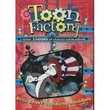 TOON FACTORY: BUGS BUNNY: Bugs Bunny Bond Rally / Over 2 Hours / New DVD / Digiview Entertainment