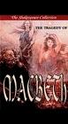 Tragedy of Macbeth