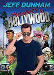Jeff Dunham: Unhinged in Hollywood