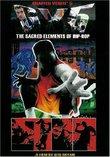Graffiti Verite' 5 (GV5): The Sacred Elelments of Hip-hop
