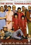 The Royal Tenenbaums (The Criterion Collection)