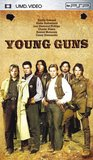 Young Guns [UMD for PSP]