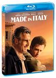 Made in Italy [Blu-ray]