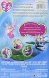 Barbie Fairytopia: Magic of the Rainbow (New Artwork)
