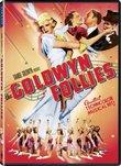 Goldwyn Follies (Full Dub Sub)