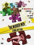 Murder Men