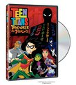 Teen Titans - Trouble in Tokyo (Original Movie)