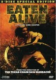 Eaten Alive (Two-Disc Special Edition)