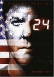24 - Season Six