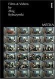 Films & Videos by Zbig Rybczynski - Part 1 - Media