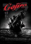 Gojira / Godzilla Deluxe Collector's Edition (Gojira/Godzilla [1954] / Godzilla, King of the Monsters [1956])