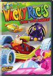 Wacky Races: Start Your Engines (S1V1)