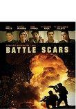 Battle Scars [Blu-ray]