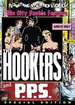 The Hookers and P.P.S.