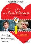 A Fine Romance: Complete Collection