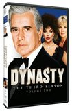 Dynasty: Season Three, Vol. 2
